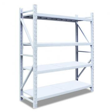 Metal Cart Rolling Cart Kitchen Storage Rack