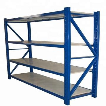 2 Tier Kitchen Drainer Metal Shelf for Counter Organization and Storage with Drain Board Utensil Holder